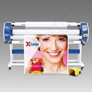 Plastificadoras XLAM