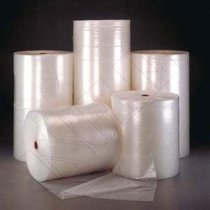 Embalagem e Protecção Impressão Digital