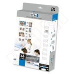 KIT DISPLAY IT ECONOMY -A6-