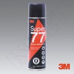 SPRAY ADESIVO 3M SUPER 77