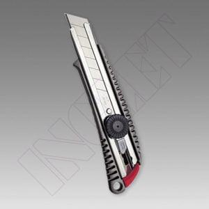 Cutters y Cortadores Impresión Digital
