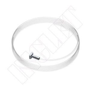 Cuerdas, Cables y Varillas Artiteq