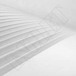 ROLLO PAPEL BARRERA CONSERVACIÓN, 123 cm x 40 m -80 g-