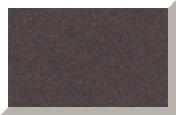 PASSEPARTOUT B408, 1.6 mm 82 x 112 cm