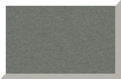 PASSEPARTOUT B412, 1.6 mm 82 x 112 cm