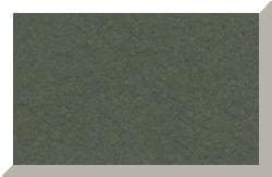 PASSEPARTOUT B413, 1.6 mm 82 x 112 cm