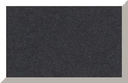 PASSEPARTOUT B414, 1.6 mm 82 x 112 cm