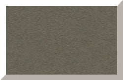 PASSEPARTOUT B419, 1.6 mm 82 x 112 cm