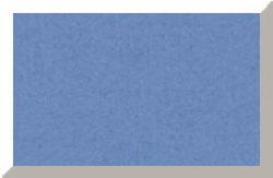 PASSEPARTOUT B438, 1.6 mm 82 x 112 cm