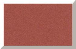 PASSEPARTOUT B446, 1.6 mm 82 x 112 cm