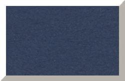 PASSEPARTOUT B1617, 1.6 mm 82 x 112 cm