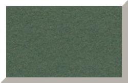 PASSEPARTOUT B1628, 1.6 mm 82 x 112 cm