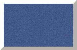 PASSEPARTOUT B1640, 1.6 mm 82 x 112 cm