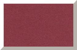 PASSEPARTOUT B1643, 1.6 mm 82 x 112 cm