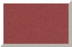 PASSEPARTOUT B1831, 1.6 mm 82 x 112 cm