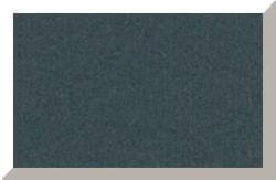 PASSEPARTOUT B1832, 1.6 mm 82 x 112 cm