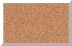 PASSEPARTOUT B1835, 1.6 mm 82 x 112 cm
