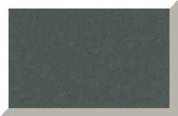 PASSEPARTOUT B1847, 1.6 mm 82 x 112 cm