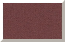PASSEPARTOUT B1855, 1.6 mm 82 x 112 cm
