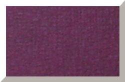 PASSEPARTOUT B1910, 1.6 mm 82 x 112 cm