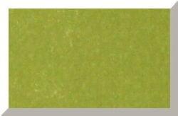 PASSEPARTOUT B1911, 1.6 mm 82 x 112 cm