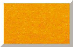 PASSEPARTOUT B1914, 1.6 mm 82 x 112 cm