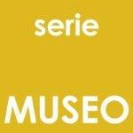 PASSEPARTOUT MUSEU: 90 x 120 cm