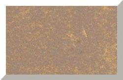 PASSEPARTOUT 658, 1.6 mm 82 x 112 cm