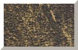 PASSEPARTOUT 659, 1.6 mm 82 x 112 cm