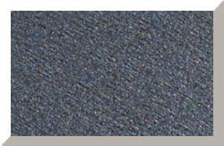 PASSEPARTOUT 1666, 1.6 mm 81 x 112 cm
