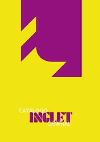 catalogos-inglet