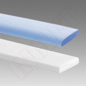 Tiras PVC para Textiles