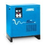 COMPRESORES INDUSTRIALES ABAC FULL SILENT